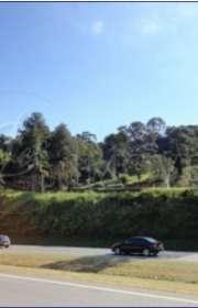casa-a-venda-em-atibaia-sp-bairro-do-portao-ref-10058 - Foto:41