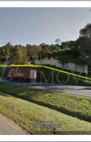 casa-a-venda-em-atibaia-sp-bairro-do-portao-ref-10058 - Foto:42