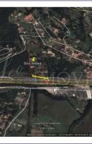 casa-a-venda-em-atibaia-sp-bairro-do-portao-ref-10058 - Foto:43