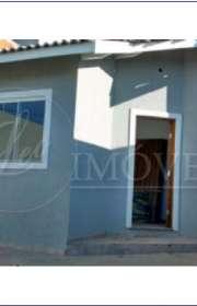casa-a-venda-em-atibaia-sp-nova-atibaia-ref-9971 - Foto:1