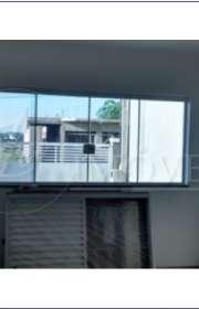 casa-a-venda-em-atibaia-sp-nova-atibaia-ref-9971 - Foto:2
