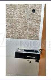 casa-a-venda-em-atibaia-sp-nova-atibaia-ref-9971 - Foto:3