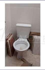casa-a-venda-em-atibaia-sp-nova-atibaia-ref-9971 - Foto:4