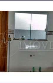 casa-a-venda-em-atibaia-sp-nova-atibaia-ref-9971 - Foto:5