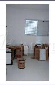 casa-a-venda-em-atibaia-sp-nova-atibaia-ref-9971 - Foto:6