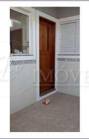 casa-a-venda-em-atibaia-sp-nova-atibaia-ref-9971 - Foto:9