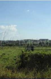 terreno-a-venda-em-atibaia-sp-ponte-alta-ref-t4429 - Foto:1