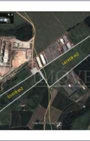 terreno-a-venda-em-atibaia-sp-ponte-alta-ref-t4429 - Foto:2