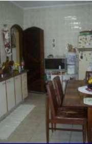 casa-a-venda-em-atibaia-sp-jardim-do-lago-ref-3832 - Foto:4