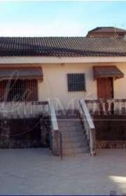 chacara-a-venda-em-atibaia-sp-estancia-brasil-ref-10107 - Foto:3