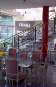 chacara-a-venda-em-atibaia-sp-estancia-brasil-ref-10107 - Foto:4
