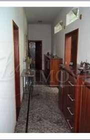 chacara-a-venda-em-atibaia-sp-estancia-brasil-ref-10107 - Foto:6