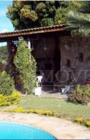 chacara-a-venda-em-atibaia-sp-estancia-brasil-ref-10107 - Foto:9