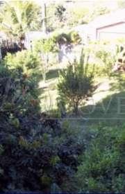 chacara-a-venda-em-atibaia-sp-estancia-brasil-ref-10107 - Foto:11