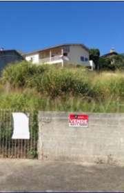 terreno-a-venda-em-atibaia-sp-gardenia-ref-t4456 - Foto:1