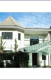 casa-em-condominio-a-venda-em-atibaia-sp-condominio-jardim-floresta-ref-10194 - Foto:1
