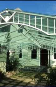 casa-em-condominio-a-venda-em-atibaia-sp-condominio-jardim-floresta-ref-10194 - Foto:2