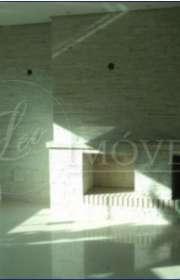 casa-em-condominio-a-venda-em-atibaia-sp-condominio-jardim-floresta-ref-10194 - Foto:4