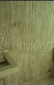 casa-em-condominio-a-venda-em-atibaia-sp-condominio-jardim-floresta-ref-10194 - Foto:8