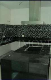 casa-em-condominio-a-venda-em-atibaia-sp-condominio-jardim-floresta-ref-10194 - Foto:10