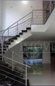 casa-em-condominio-a-venda-em-atibaia-sp-condominio-jardim-floresta-ref-10194 - Foto:11