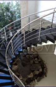 casa-em-condominio-a-venda-em-atibaia-sp-condominio-jardim-floresta-ref-10194 - Foto:12