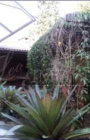 casa-em-condominio-a-venda-em-atibaia-sp-condominio-jardim-floresta-ref-10194 - Foto:29