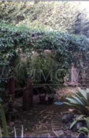 casa-em-condominio-a-venda-em-atibaia-sp-condominio-jardim-floresta-ref-10194 - Foto:30