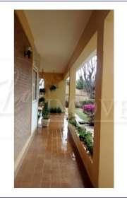 casa-a-venda-em-atibaia-sp-vila-santista-ref-10219 - Foto:2