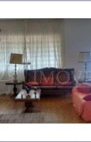 casa-a-venda-em-atibaia-sp-vila-santista-ref-10219 - Foto:3