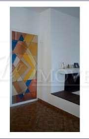 casa-a-venda-em-atibaia-sp-vila-santista-ref-10219 - Foto:4
