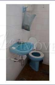 casa-a-venda-em-atibaia-sp-vila-santista-ref-10219 - Foto:5