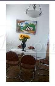 casa-a-venda-em-atibaia-sp-vila-santista-ref-10219 - Foto:6