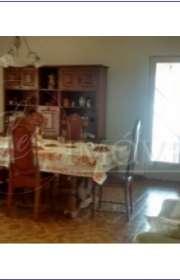 casa-a-venda-em-atibaia-sp-vila-santista-ref-10219 - Foto:8