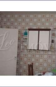 casa-a-venda-em-atibaia-sp-vila-santista-ref-10219 - Foto:9