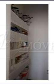 casa-a-venda-em-atibaia-sp-vila-santista-ref-10219 - Foto:10