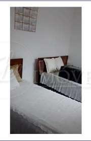 casa-a-venda-em-atibaia-sp-vila-santista-ref-10219 - Foto:12