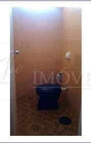 casa-a-venda-em-atibaia-sp-vila-santista-ref-10219 - Foto:13
