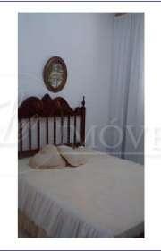 casa-a-venda-em-atibaia-sp-vila-santista-ref-10219 - Foto:14