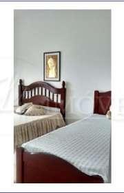 casa-a-venda-em-atibaia-sp-vila-santista-ref-10219 - Foto:21