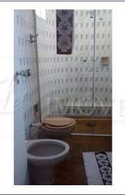 casa-a-venda-em-atibaia-sp-vila-santista-ref-10219 - Foto:22
