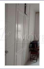 casa-a-venda-em-atibaia-sp-vila-santista-ref-10219 - Foto:24