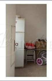 casa-a-venda-em-atibaia-sp-vila-santista-ref-10219 - Foto:26