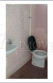casa-a-venda-em-atibaia-sp-vila-santista-ref-10219 - Foto:27