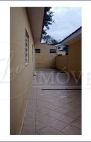 casa-a-venda-em-atibaia-sp-vila-santista-ref-10219 - Foto:28