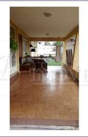 casa-a-venda-em-atibaia-sp-vila-santista-ref-10219 - Foto:29