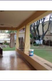 casa-a-venda-em-atibaia-sp-vila-santista-ref-10219 - Foto:30