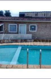 casa-a-venda-em-atibaia-sp-vila-santista-ref-10219 - Foto:33