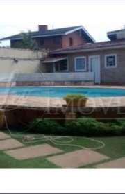 casa-a-venda-em-atibaia-sp-vila-santista-ref-10219 - Foto:34
