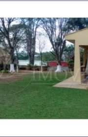 casa-a-venda-em-atibaia-sp-vila-santista-ref-10219 - Foto:37